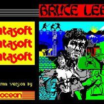 Lee, Bruce Lee