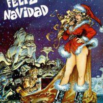 Feliz Navidad 2006