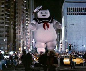 El Marshmallow, haciendo suyas las calles de NY