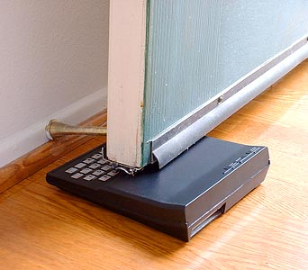 """""""ZX81 doorstop"""", o cómo darle a un venerable anciano una segunda oportunidad..."""