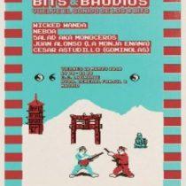 Bits & Baudios