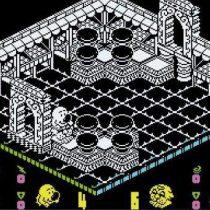 El mejor juego para máquinas de 8 bits
