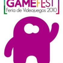 Crónica del GameFest por alguien que NO estuvo allí