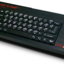 ¿Valía la pena el Spectrum +128?