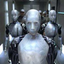 La Tercera Revolución: hacia la inteligencia electrónica (y III)