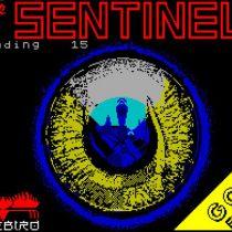 Sentinelfest