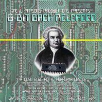 Retromusicology