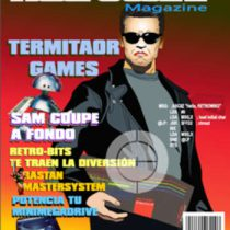 RetroWiki Magazine