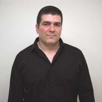 Entrevista a Raffaele Cecco en Retrogamer