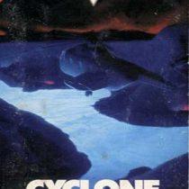 Tres décadas de ciclones