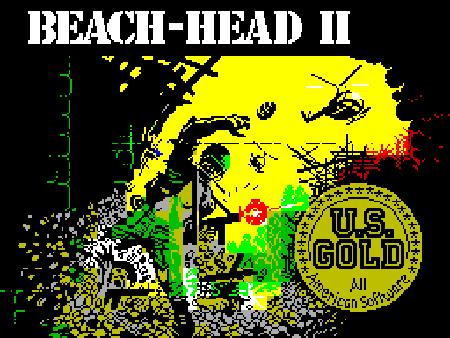 beach_head_ii.0