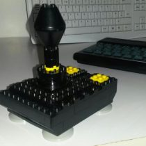 Legostick