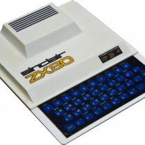 «Maziacs» llega al ZX-80