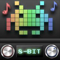 8 Bit Music