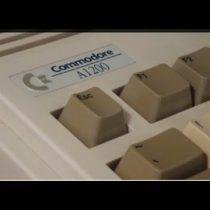 Diez formas de sacar partido a un Commodore Amiga