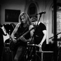 FastLoaders y el legado musical del C-64