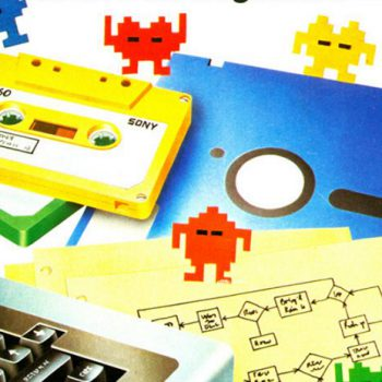 Libros de informática para una nueva generación