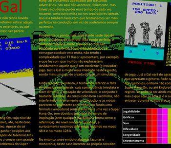 Almanaque Sinclair